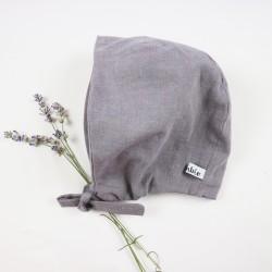 Un cadeau de naissance unique 100% bio, la mode béguin au naturel!
