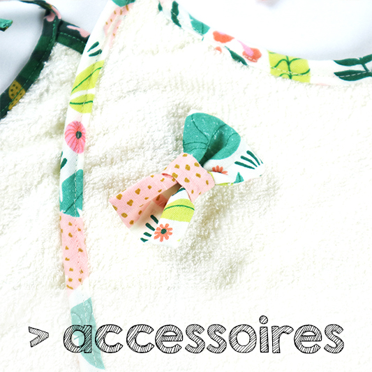 accessoires_bebes