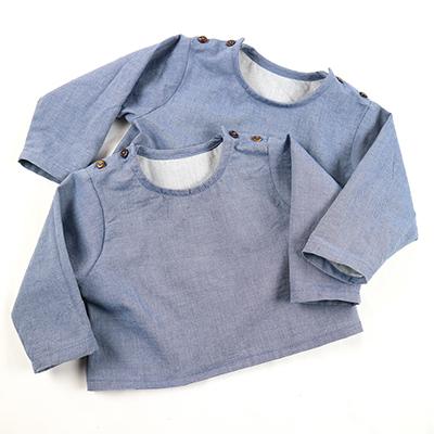 blouse_bebe_coton_biologique