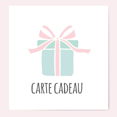 carte_cadeau_bebe