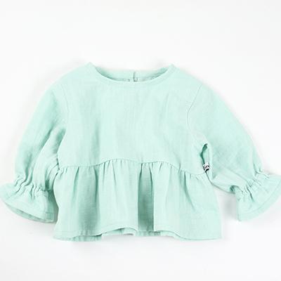 blouse_bebe_coton_bio