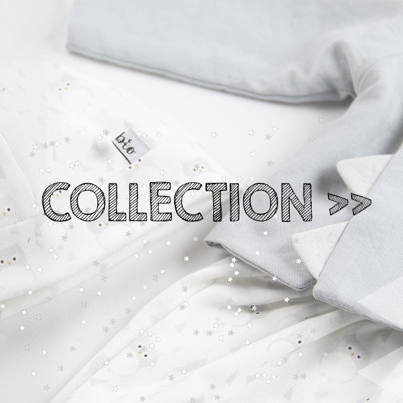 cadeaux_naissance_et_accessoires_bio